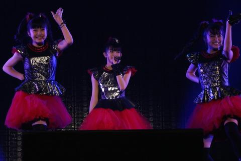 bm-makuhari13-1