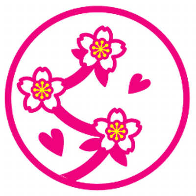 sakura-free1