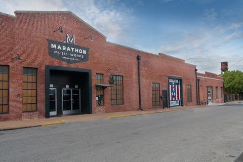 marathon-music-works01