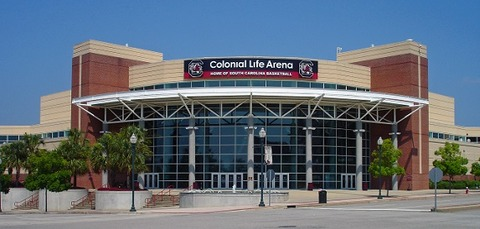 colonial-life-arena01