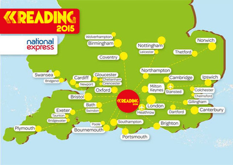 reading-travel-map2015