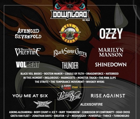 download2018-bm