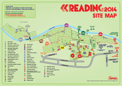 reading-sitemap2014