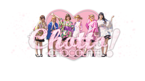 chotto!chocolate1