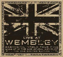 wembley02