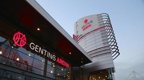 genting-arena02