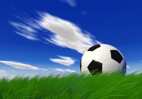 bm-football2