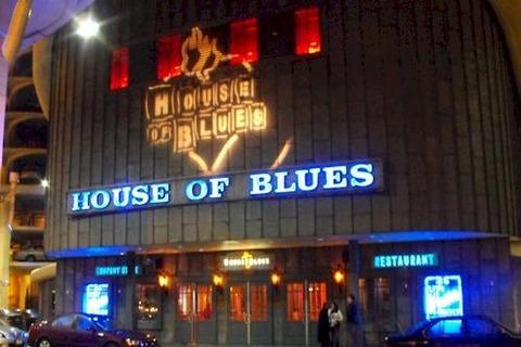 bm-house of blues3