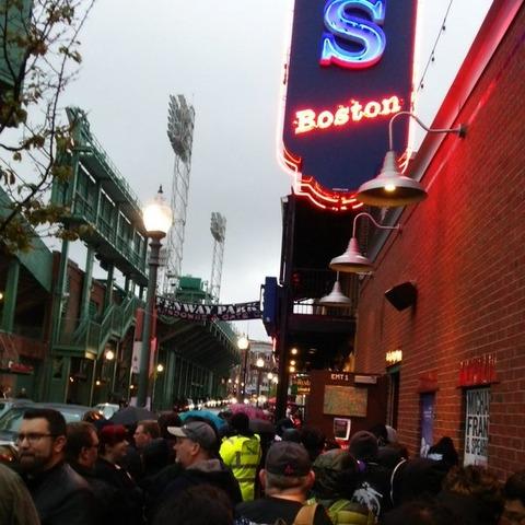 bm-boston04