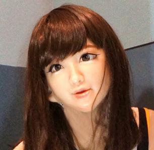 femalemask_Edbr06ns