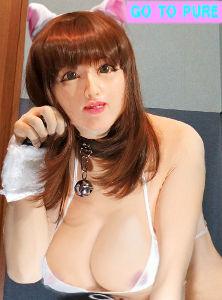 femalemaskAnk01x