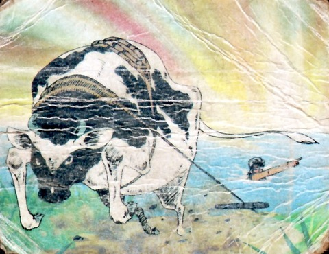 釣りキチ三平の画像 p1_14