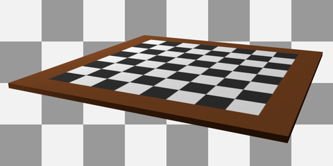 chess_board_1