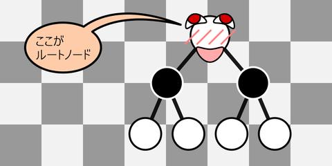 root_node
