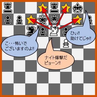knight_6_rank