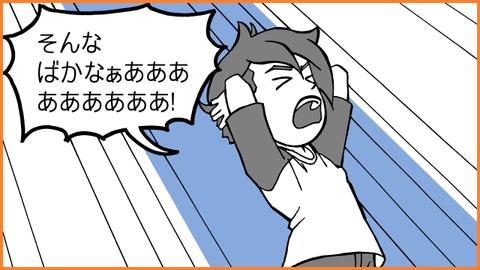 pic_16