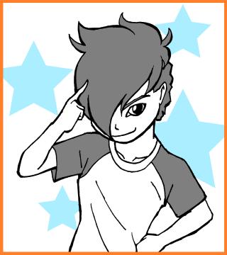 inato_profile