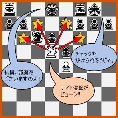 knight_5_rank