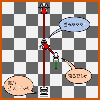 rook_pin_2