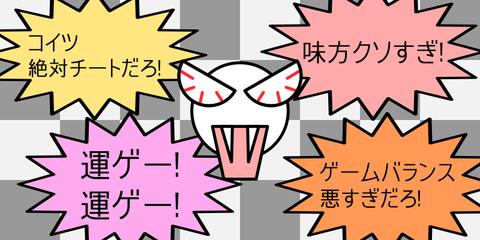 pic_01