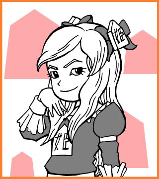 tamako_profile