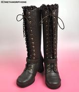 170530011301-pair