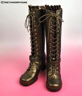 170530011391-pair