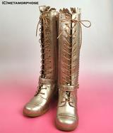 170530011961-pair