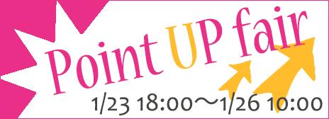 201501point-banner