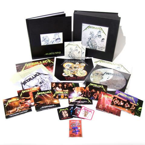 ajfa-deluxe-box-set