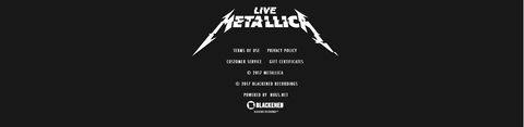 Livemetallica 3