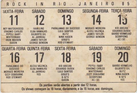 ingresso_rockinrio1_1985_back