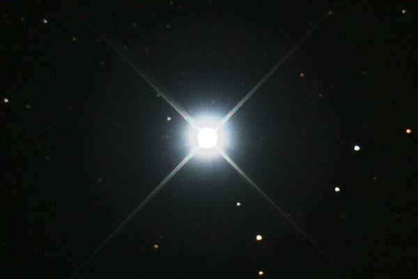siriusu02
