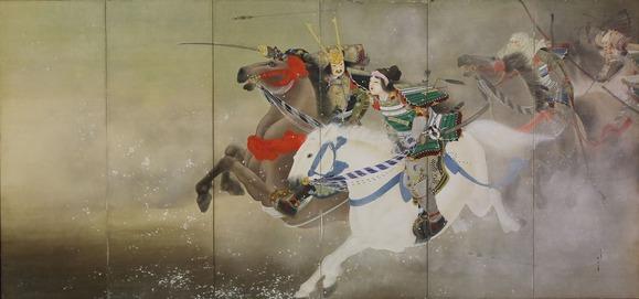 岐阜県博物館 タグの一覧へ なお、私の所管する揖斐川歴史民俗資料館所蔵の資料も数点、今回の特別展