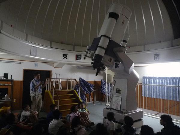 20160628天文台