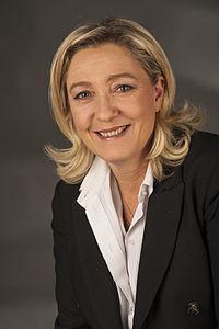 200px-Le_Pen,_Marine-9586