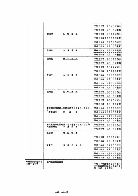 CCF_000019