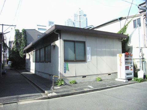 20101003-12