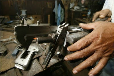 philippine-arms-factory_006