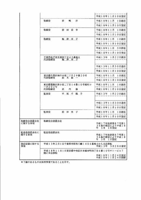 CCF20160929_0008