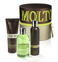 Molton Blown MENS