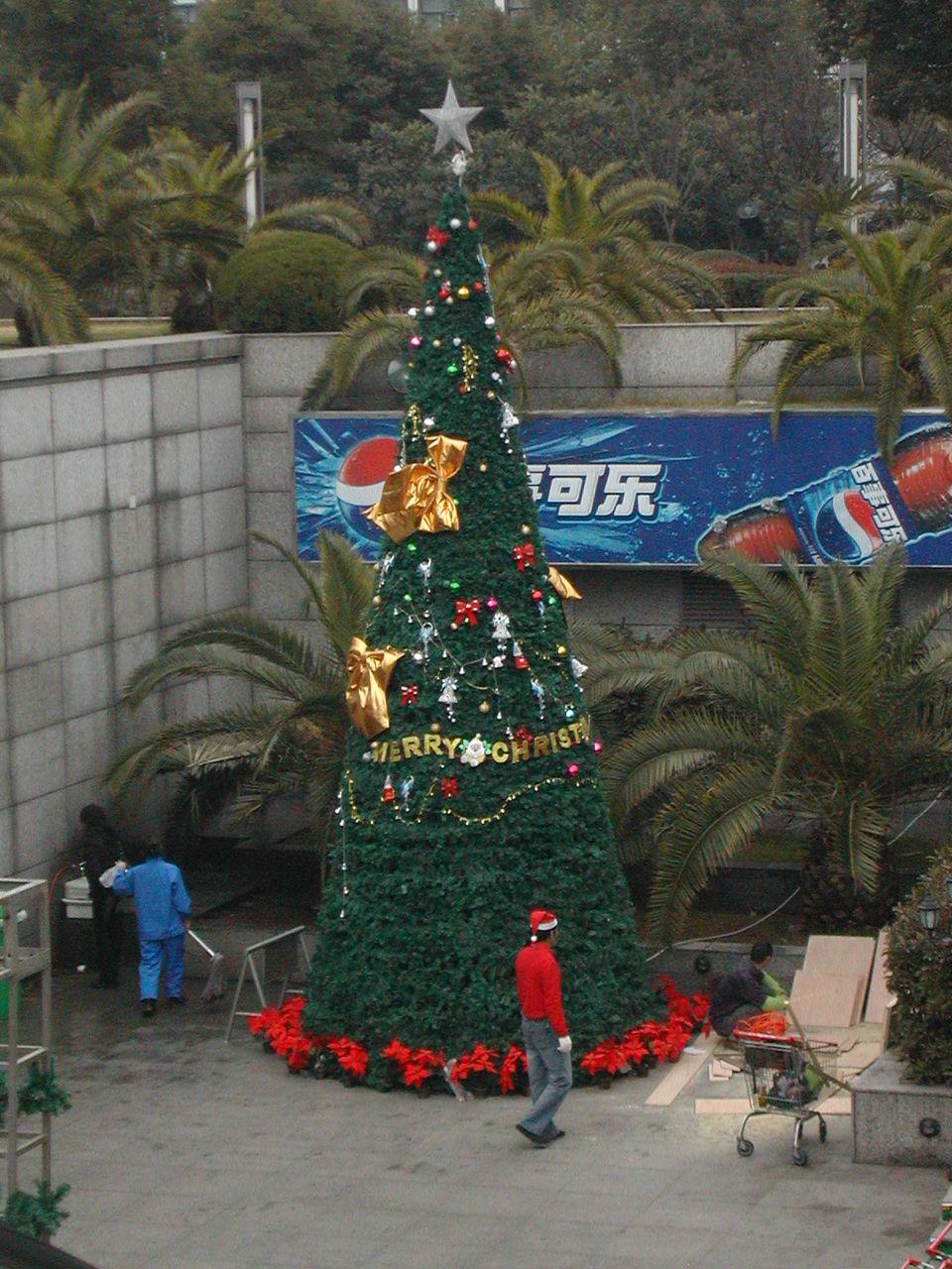 杭州&紹興 220