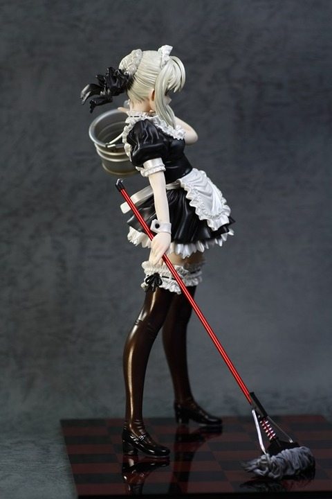 Alter_SaberAlter_Housemaid010_R