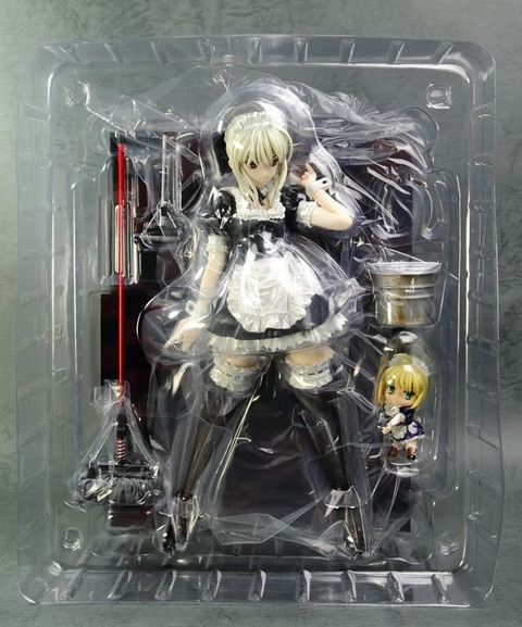 Alter_SaberAlter_Housemaid003_R