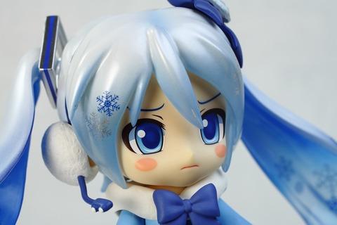 GSC_YukiMiku_2012018_R
