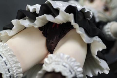 Alter_SaberAlter_Housemaid050_R