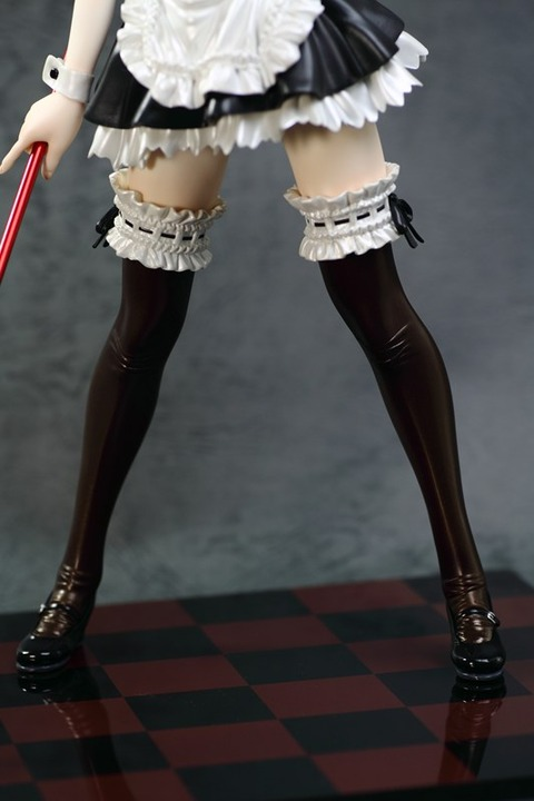 Alter_SaberAlter_Housemaid022_R