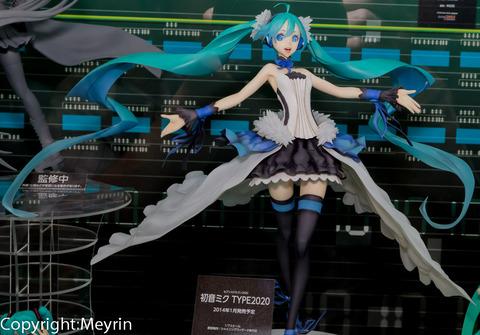 WF2013S_GSC_Rengou_Scale23