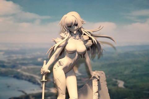Event_kotobukiya_2012fall033_R