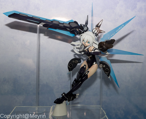 MegaHobby2014Autumn_Alter007